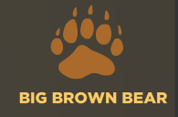 http://bigbrownbear.co.uk/learntotype/