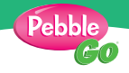https://www.pebblego.com/modules/3/categories/3349