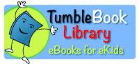 http://valleyofthetetonslibrary.org/tumblebooks-library/