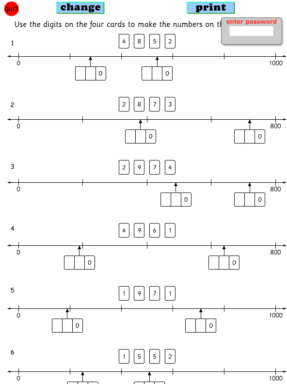 math worksheet wizard laveyla – Maths Wizard Worksheets