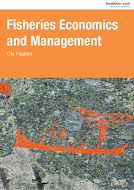 http://bookboon.com/en/fisheries-economics-and-management-ebook