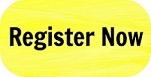 http://parents.margottutoringinc.com/registration-form
