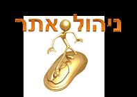 https://sites.google.com/a/masadi.tzafonet.org.il