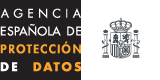 http://www.agpd.es