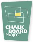 Chalkboard Project