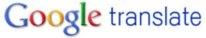 https://translate.google.com/#en/es/https%3A%2F%2Fsites.google.com%2Fa%2Fmasd91.org%2Fmtangelsd%2F