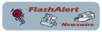 FlashAlert