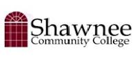 Shawnee Community College Dual Credit Program