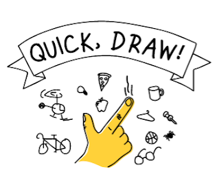 https://quickdraw.withgoogle.com/#