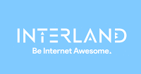 https://beinternetawesome.withgoogle.com/interland