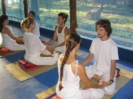 http://www.massagemtantricaportugal.com/kriya-yoga