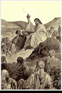 Sermons - Mater Dei Catholic Church