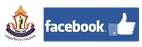 https://www.facebook.com/%E0%B8%81%E0%B8%A5%E0%B8%B8%E0%B9%88%E0%B8%A1%E0%B8%9A%E0%B8%A3%E0%B8%B4%E0%B8%AB%E0%B8%B2%E0%B8%A3%E0%B8%87%E0%B8%B2%E0%B8%99%E0%B8%9A%E0%B8%B8%E0%B8%84%E0%B8%84%E0%B8%A5-%E0%B8%AA%E0%B8%9E%E0%B8%A131-2030963223784354/?ref=bookmarks