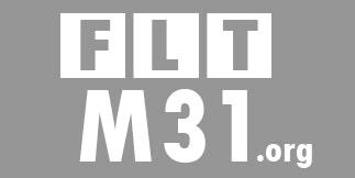 http://fltm31.org/