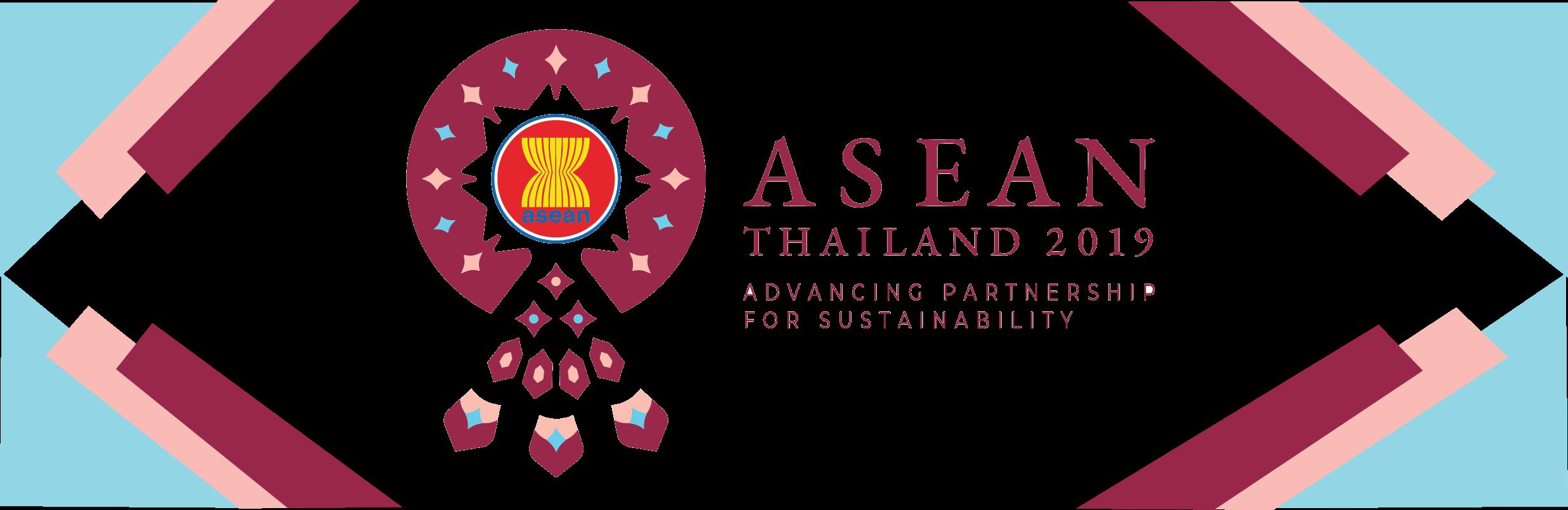 https://www.asean2019.go.th/en/