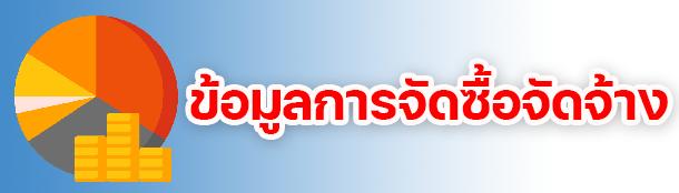 http://www.mattayom31.go.th/prakas-tang-keiyw-kab-kar-cad-sux-cad-cang-hrux-kar-cadha-phasdu
