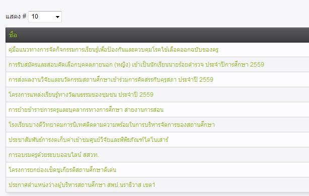 http://www.matthayom13.go.th/index.php/2015-12-17-04-36-28/2013-09-04-03-17-17