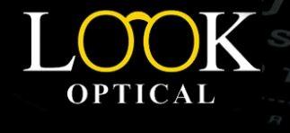 Look Optical