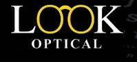 http://lookopticalshop.com/