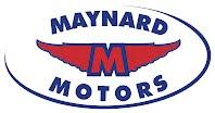 http://www.maynardmotors.com/