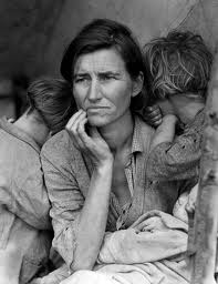 Racism During the Great Depression
