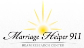 Marriage Helper 911