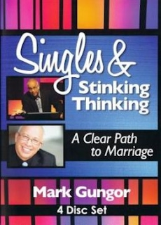 http://shopping.laughyourway.com/products/singles-stinking-thinking