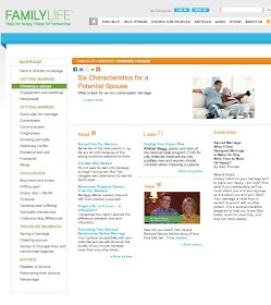 http://www.familylife.com/articles/topics/marriage/getting-married/choosing-a-spouse/6-characteristics-for-a-potential-spouse