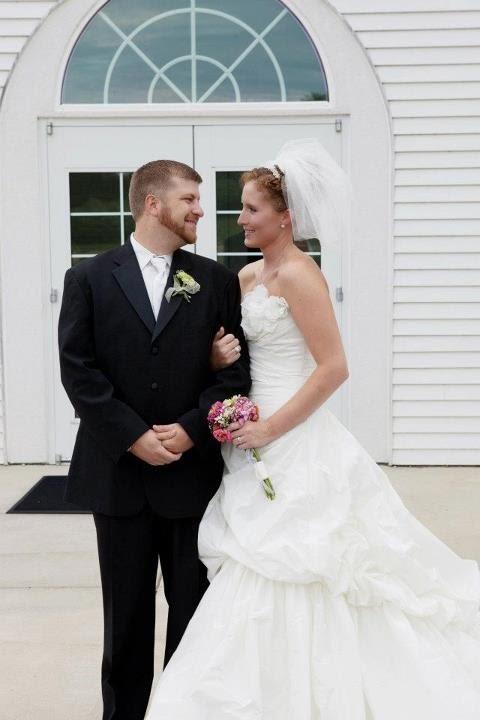 Wedding Dresses Bloomington Il 99 Fancy About Me