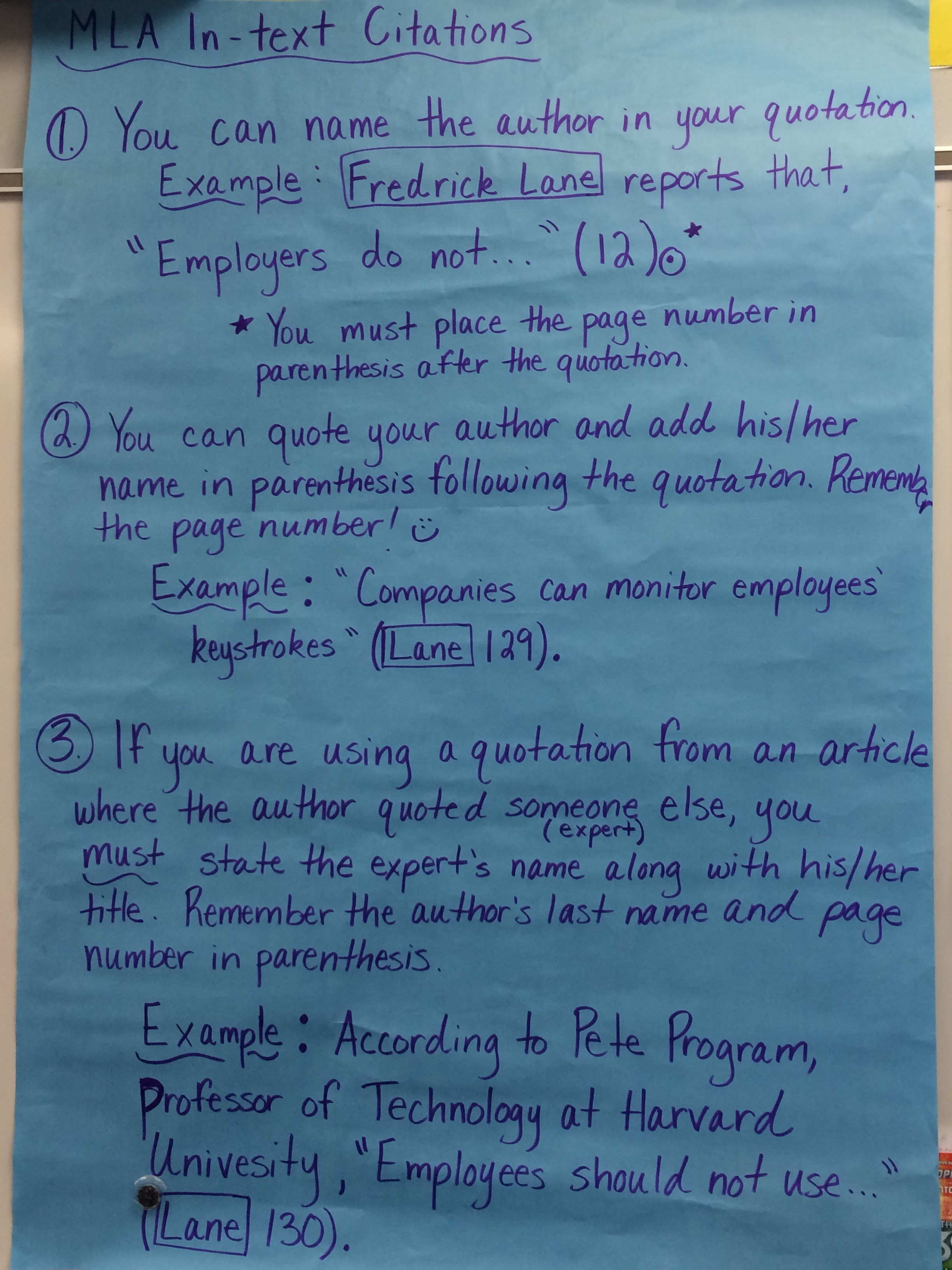 literary essay writers workshop Literary essay unit this unit meets reading and writing grade 3 ccss i teach this unit at the end of the school year the first time i taught the unit, i was shocked.
