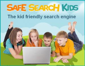 http://www.safesearchkids.com/kids-search-engines/#.U0wV4vldWSo
