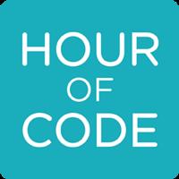 https://sites.google.com/a/mcpasd.k12.wi.us/hour-of-code/