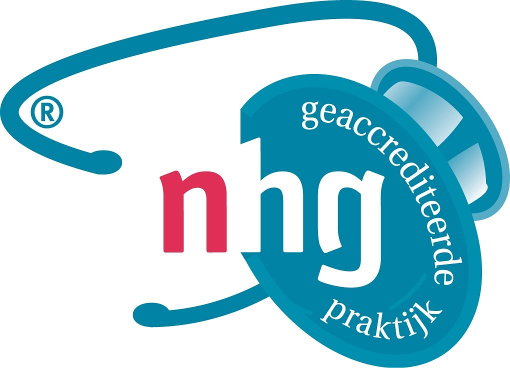 NHG accreditatie