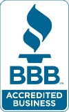 http://www.bbb.org/nashville/business-reviews/home-builders/mcreynolds-builders-in-cookeville-tn-37006998