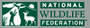 http://www.nwf.org/Wildlife.aspx