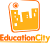 https://ec2.educationcity.com/