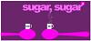 http://www.mathplayground.com/logic_sugarsugar_2.html