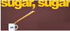 http://www.mathplayground.com/logic_sugarsugar_3.html