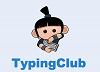 https://www.typingclub.com/