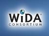 https://wbte.drcedirect.com/WIDA/portals/wida