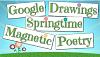 https://docs.google.com/drawings/u/1/d/1f008hzP2EUIlmwwqaNEyTGmVa3DfYWLC9FfBMJ6mZEI/copy