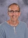 https://sites.google.com/a/mcsin-k12.org/the-3-best-teachers/