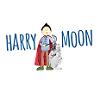 https://sites.google.com/mcsin-k12.org/harry-moon-series/home