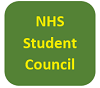 https://sites.google.com/mcsin-k12.org/northridge-high-school-student