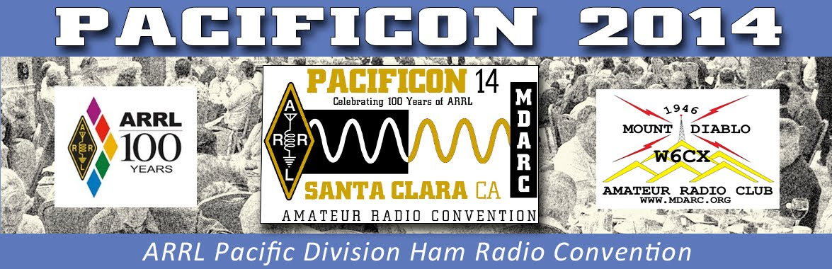 https://sites.google.com/a/mdarc.org/pacificon-design/_/rsrc/1396405309448/config/IMG_2001f2_brochure_banner_1175px.jpg.1396405309117.jpg