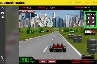 http://www.mousebreaker.com/game/formula-racer