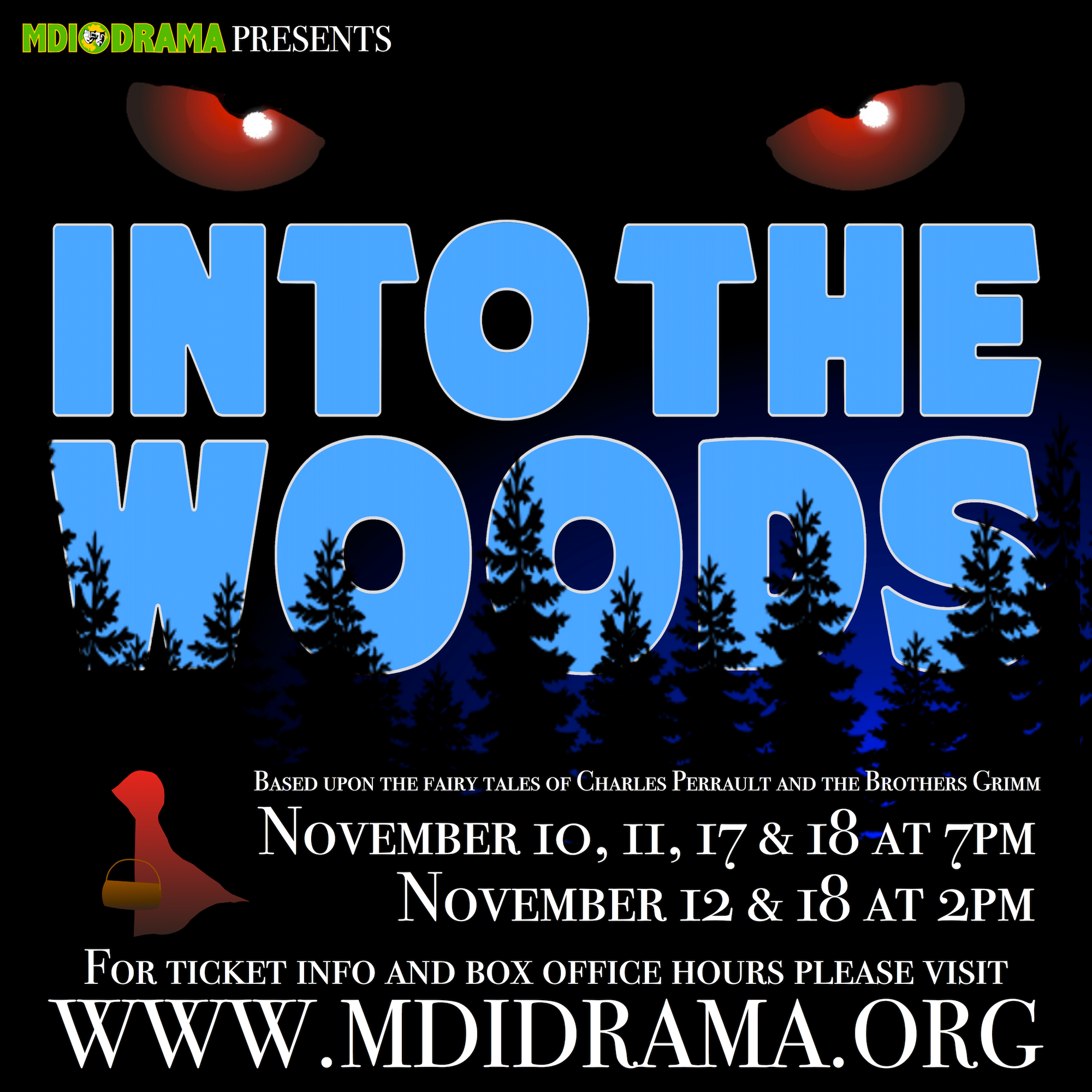 https://sites.google.com/a/mdirss.org/mdidrama-2-0/MDI-Drama-home/2017-fall-musical