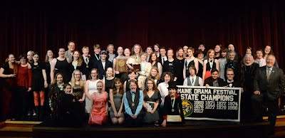 https://sites.google.com/a/mdirss.org/mdidrama-2-0/MDI-Drama-home/bravo-awards/Bravos%202017.jpg?attredirects=0