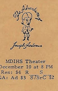 https://sites.google.com/a/mdirss.org/mdidrama-2-0/mdi-drama-productions-by-year/adventures-of-joseph-andrews/andrews%20ticket.jpg
