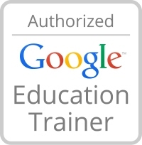 Google Education Teacher
